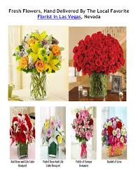 flower shops in las vegas best flower delivery shop in las vegas nv the dandelion flo