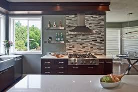 images of backsplash ideas tiles for black and white pull out