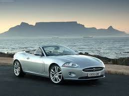 jaguar car how tata became the owner of jaguar and land rover jaguar get