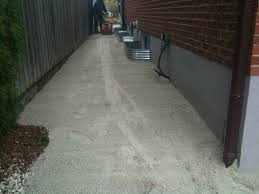 Patio Stones Kitchener 16 Best Patio Pavers Images On Pinterest Concrete Pavers Patios