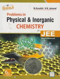problems in physical u0026 inorganic chemistry for jee price in india