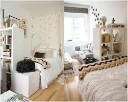 490 square foot studio converted into cozy u0027urban cottage