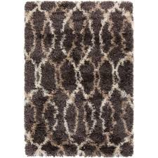 Thomasville Rugs 10x14 by 5 X 8 Area Rugs Rugs The Home Depot