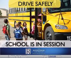 School Bus Meme - school bus safety meme