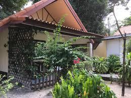 harry u0027s bungalows mae nam thailand booking com