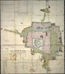 himeji castle map conoce más sobre impresionantes castillos en el