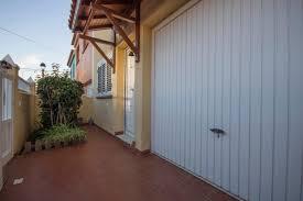 Wohnung Verkaufen Haus Kaufen Immobilien Zum Verkauf In Kanarische Inseln Spainhouses Net