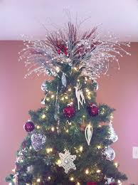 38 best tree toppers images on