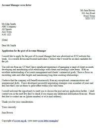 account executive resume job description throughout sample