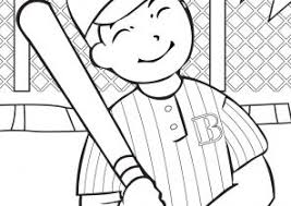 sports coloring pages coloring4free com