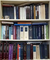 war books profile professor steven schooner george washington