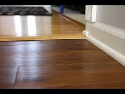 cheap wood flooring cheap wood flooring alternatives