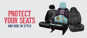 car chair covers car seat covers at pep boys