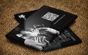 50 photographer business cards