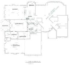 addition floor plans floor plans for home additions thecashdollars com