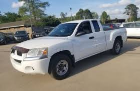 cool lava ls for sale used mitsubishi raider for sale search 38 used raider listings