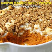 best 25 sweet potato souffle ideas on potato souffle