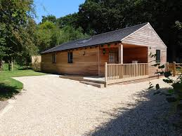 e18386 modern barn in the heart of sussex easy access to