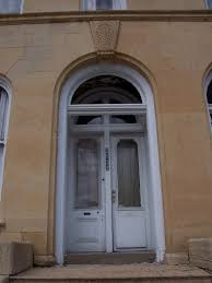 enamour pictures of front doors on houses with wooden material