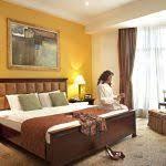 Best  Adult Bedroom Ideas Ideas On Pinterest Grey Bedrooms - Adult bedroom ideas
