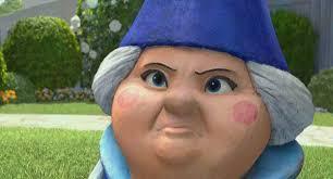 gnomeo juliet avi veehd
