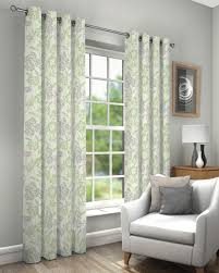 green curtains green mint green kitchen curtains olive green