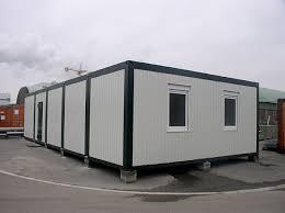 bureau container vente container bureau containers vente occasion