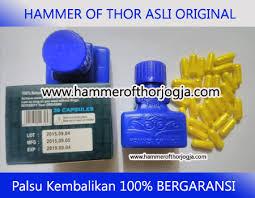 hammer of thor asli obat kuat pembesar penis jogja