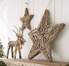 Driftwood Decor Fabulous Sales On Holiday Decor