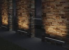 low voltage led column lights mp lighting specializes in led fixtures low voltage line voltage