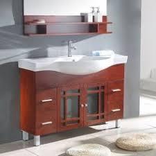 Thin Bathroom Rugs Narrow Bathroom Vanities Bath Rugs U0026 Vanities Pinterest
