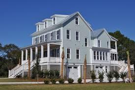 coastal home paint colors exterior u2013 sixprit decorps