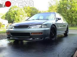 1996 honda accord jdm top end ms s profile in east ct cardomain com