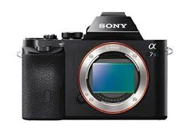 sony xbr55x810c black friday 12 off black friday deals sony alpha a7s mirrorless digital