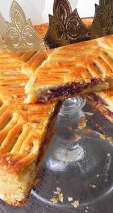 hervé cuisine galette des rois galette des rois hervé cuisine 100 images herve cuisine galette