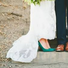 wedding dress shoes s wedding shoes