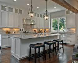 Traditional Kitchen Ideas Impressive Kitchen Design Pictures Traditional Kitchen Design