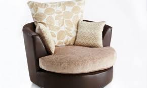 Mink Armchair Fabric Armchairs Product Categories Comfysofas Co Uk