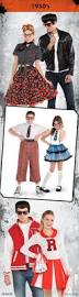 halloween party city 56 best group family costumes images on pinterest family