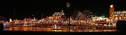 christmas lights in pa koziar s christmas village bernville 2018 all you need to know
