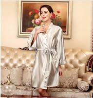 cheap ladies sleep gowns free shipping ladies sleep gowns under