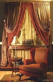 375 best cortinas images on pinterest kitchen curtains window