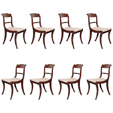 dining chairs georgenantiques