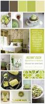 253 best color my walls images on pinterest color palettes
