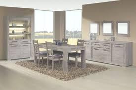 le bon coin meuble bureau le bon coin mobilier 66 avec bon coin 49 ameublement bureau design