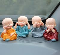 wholesale car dashboard ornaments buy cheap car dashboard