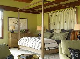 green boys room tropical bedroom slifer designs xfusionx