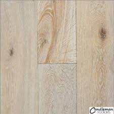 white wash engineered hardwood flooring vintage white wash