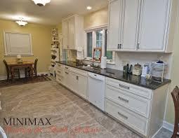 Kitchen Cabinets Memphis Kitchen Remodels Minimax Kitchen And Bath Gallery