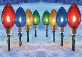 large outdoor christmas lights giant outdoor christmas lights christmas decor inspirations